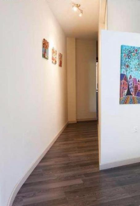 Apartamento para vacaciones Úbeda, Jaén