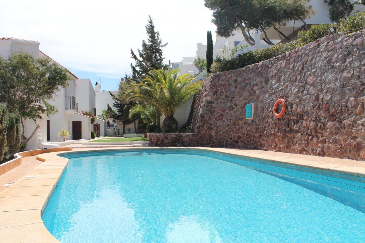Habitaciones en alquiler San José, Almería