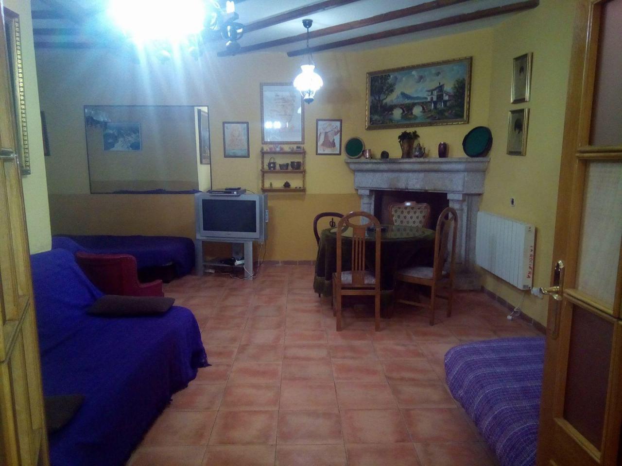 Casas en alquiler La Puebla de Montalbán, Toledo