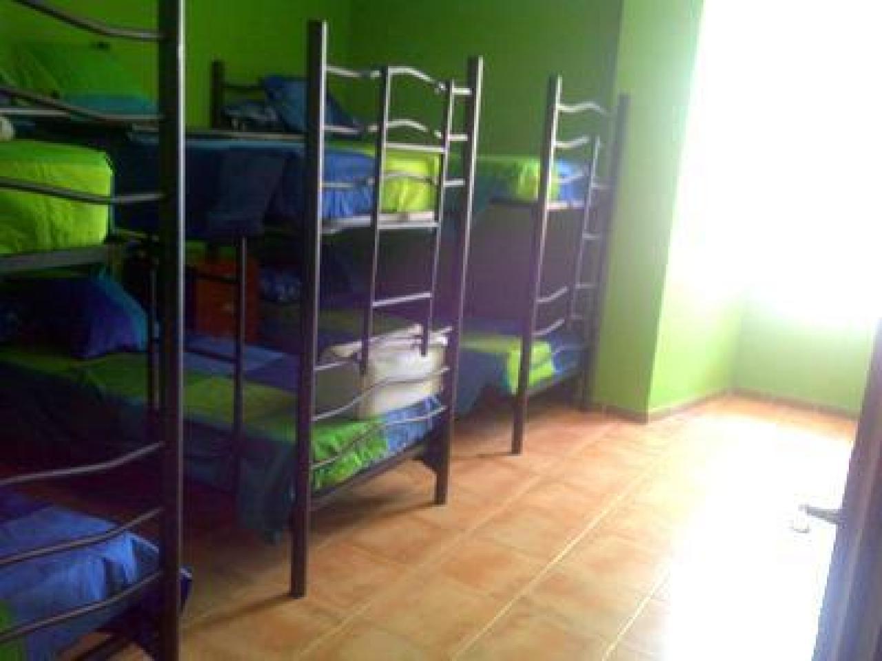 Apartamento para vacaciones La Puebla de Montalbán, Toledo