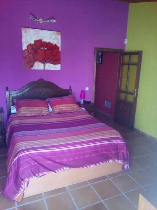 Apartamento vacacional La Puebla de Montalbán, Toledo