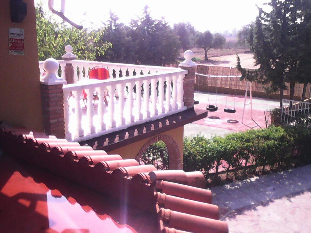 Apartamento barato La Puebla de Montalbán, Toledo
