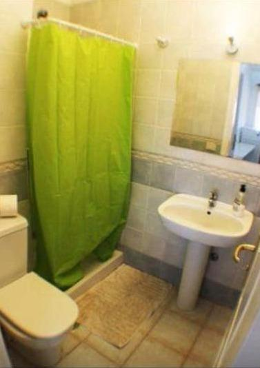 Apartamento barato para vacaciones Costa Adeje, Santa Cruz de Tenerife