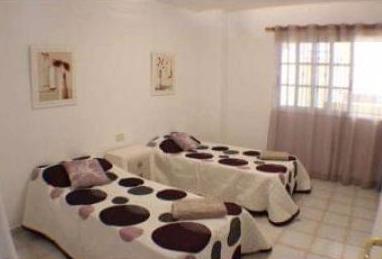 Apartamento para vacaciones Costa Adeje, Santa Cruz de Tenerife