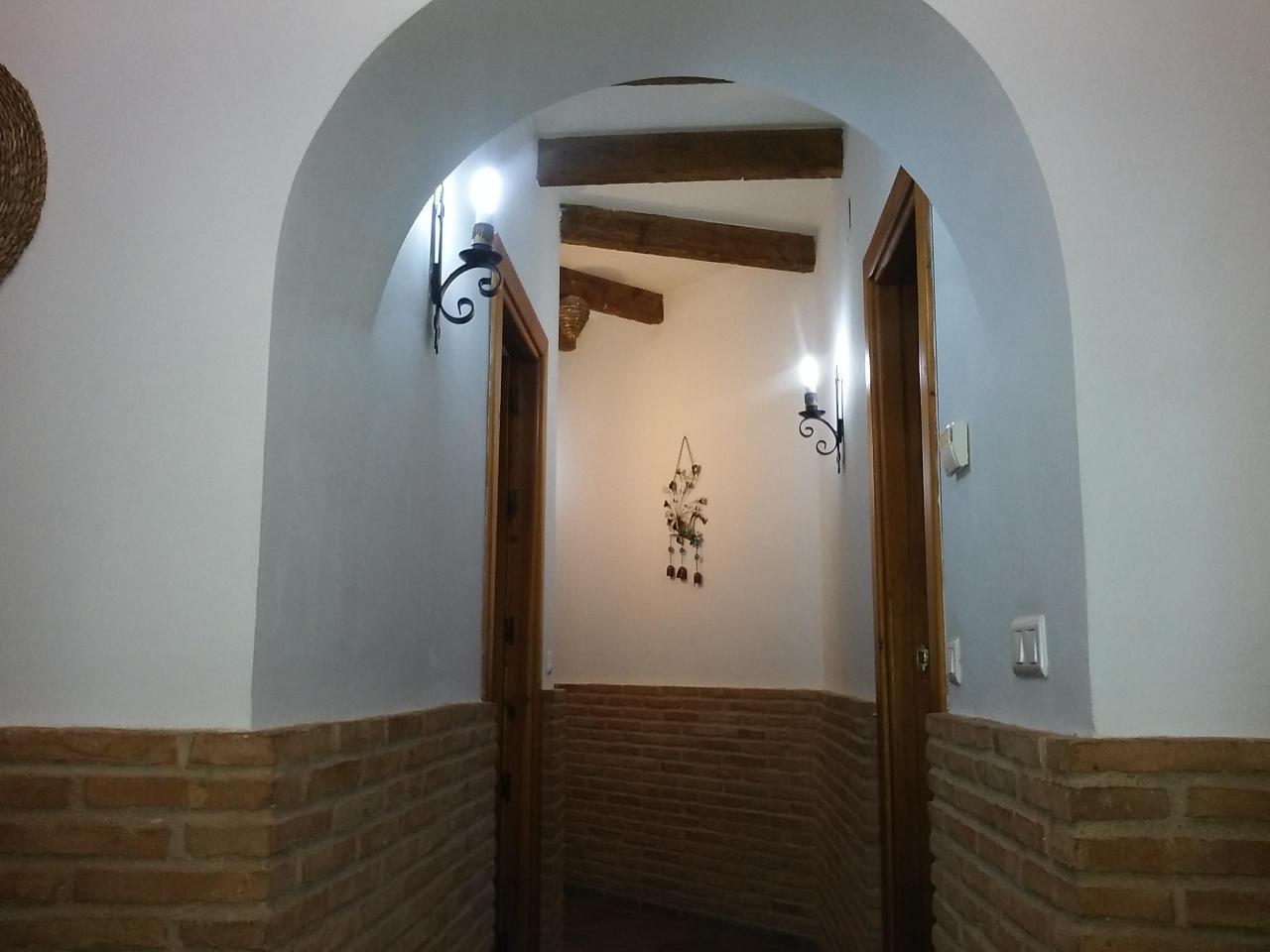 Habitaciones en alquiler Argamasilla de Alba, Ciudad Real