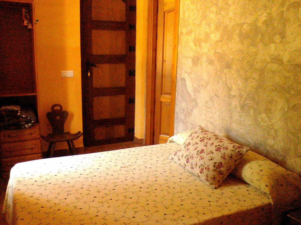 Alquiler habitación Argamasilla de Alba, Ciudad Real