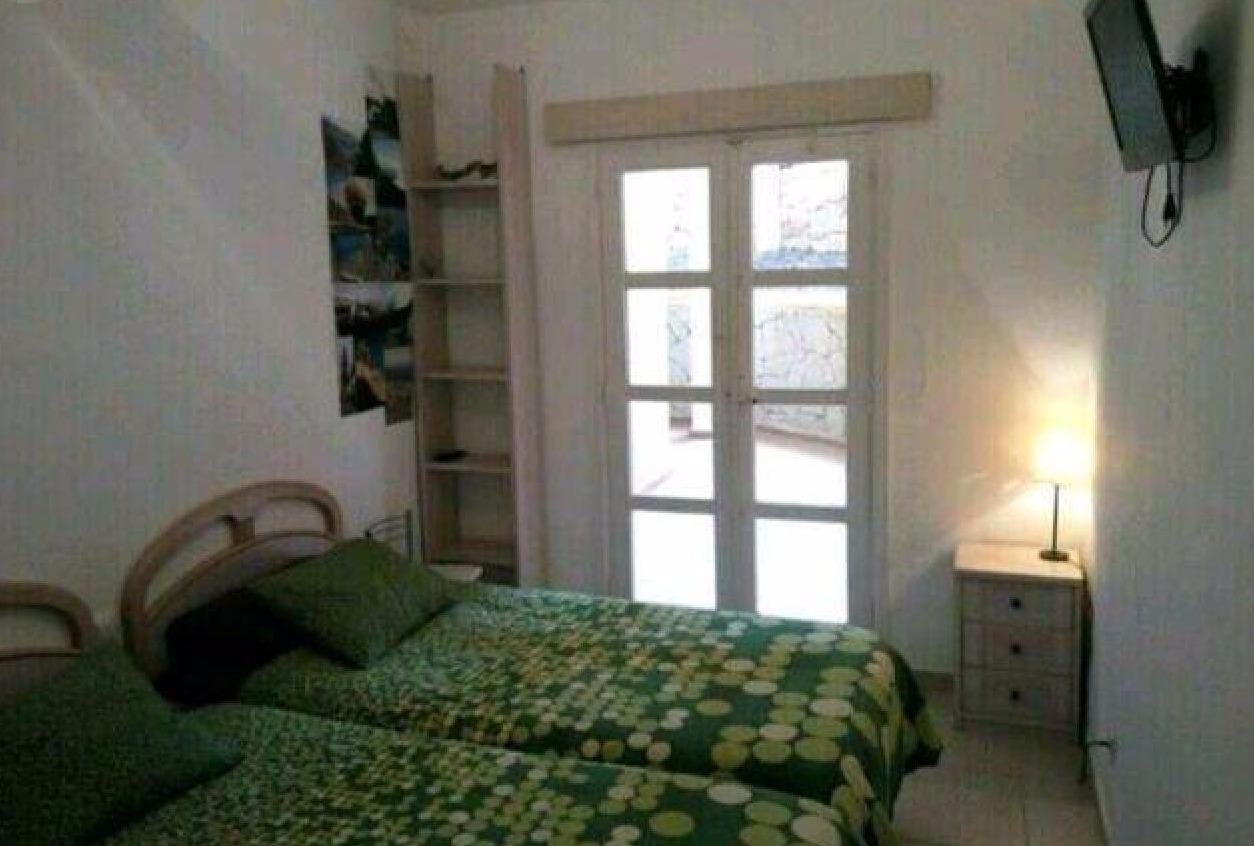 Alquiler apartamento playa Costa Adeje, Santa Cruz de Tenerife