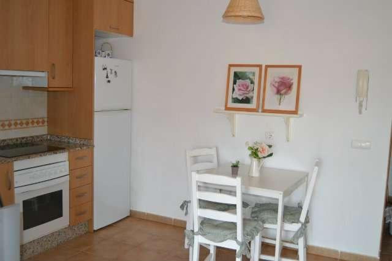 Alquiler de apartamentos Granadilla, Santa Cruz de Tenerife