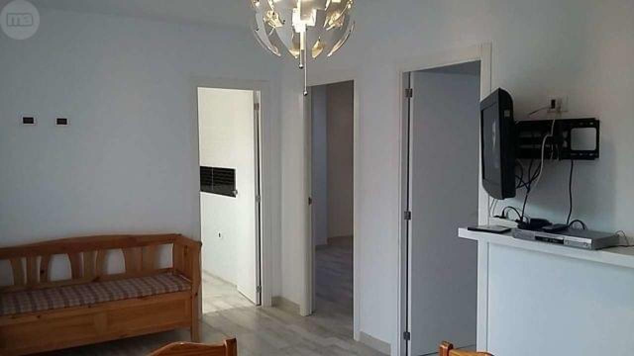 alquiler de apartamento tenerife sur