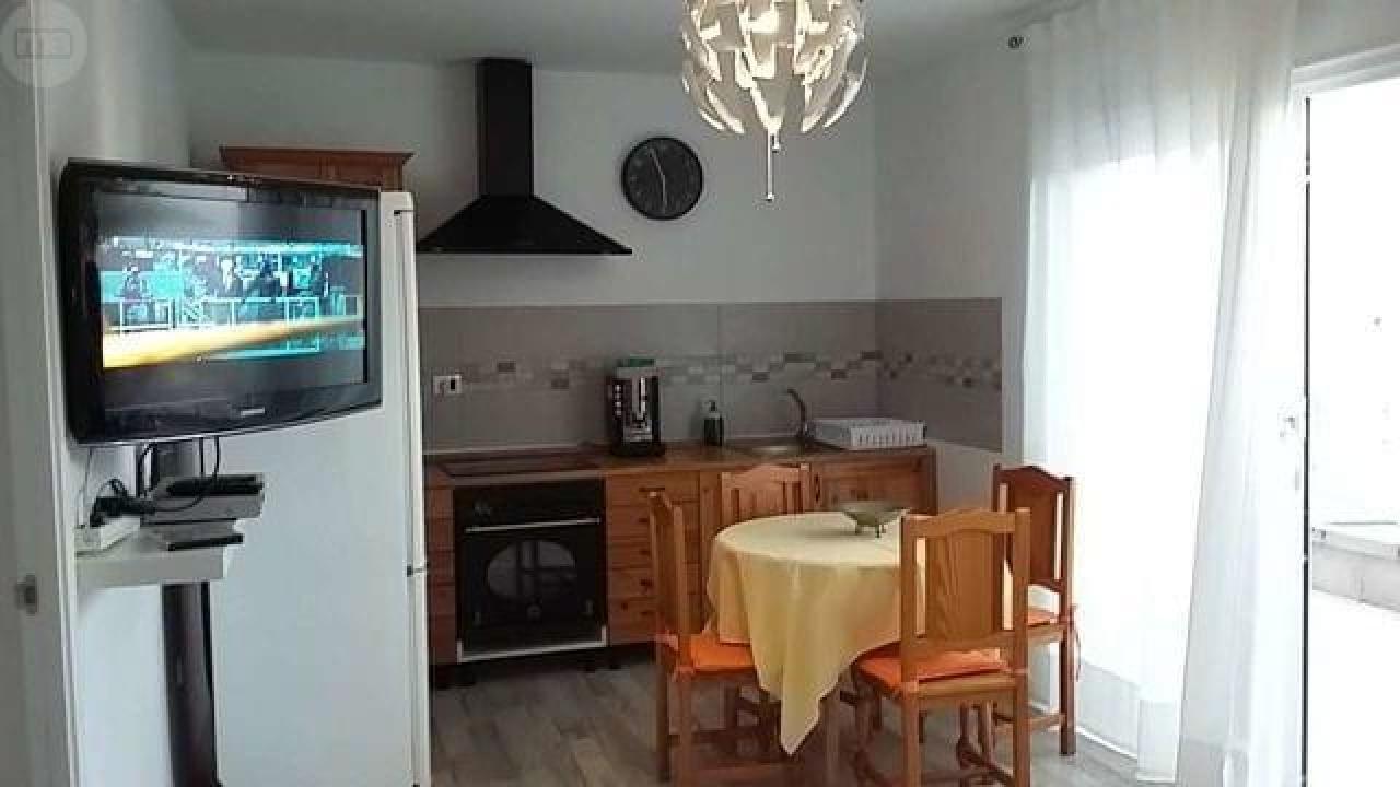 Alquiler de apartamentos San Isidro, Santa Cruz de Tenerife