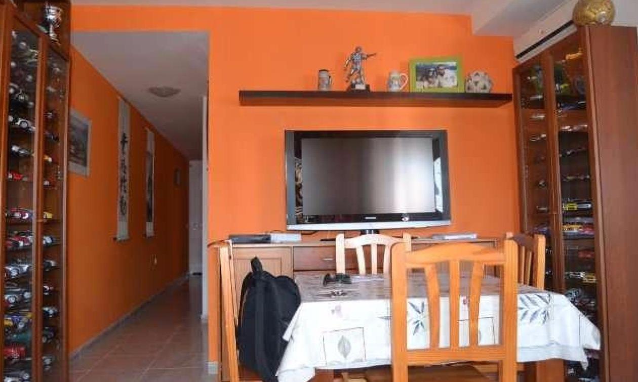 Alquiler habitación Granadilla, Santa Cruz de Tenerife