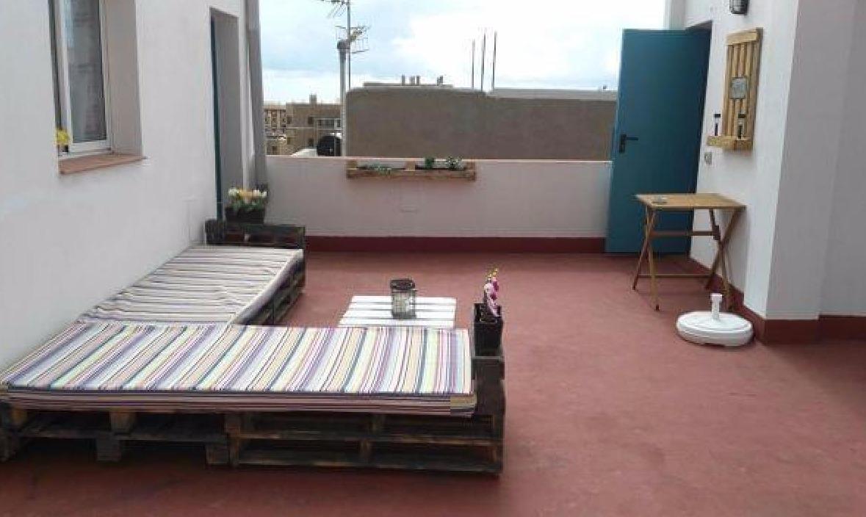 Casas en alquiler Santa Cruz de Tenerife, Santa Cruz de Tenerife