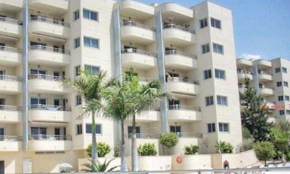 Apartamento barato Adeje, Santa Cruz de Tenerife