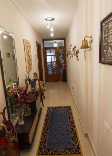 Alquiler de apartamentos Adeje, Santa Cruz de Tenerife