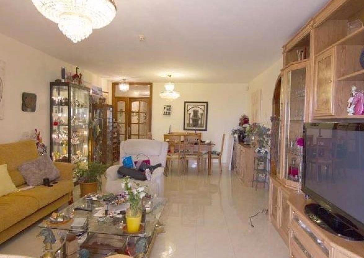 Apartamento barato para vacaciones Adeje, Santa Cruz de Tenerife