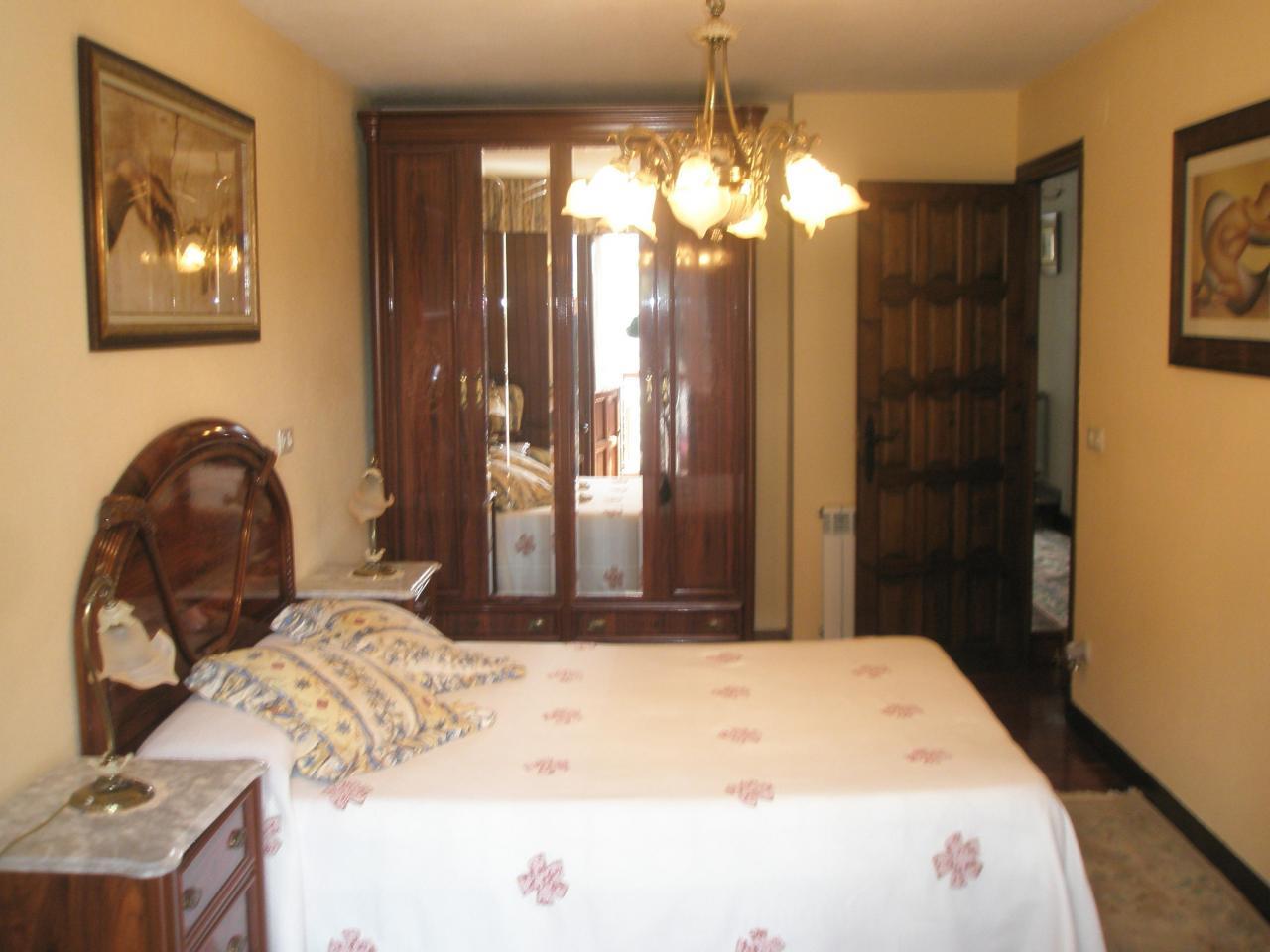 Alquiler habitación Parbayón, Cantabria