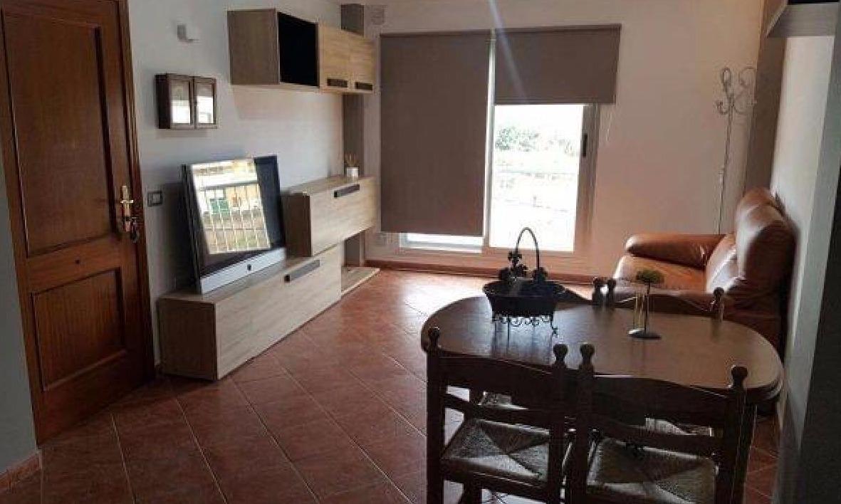 Apartamento barato para vacaciones La Guancha, Santa Cruz de Tenerife