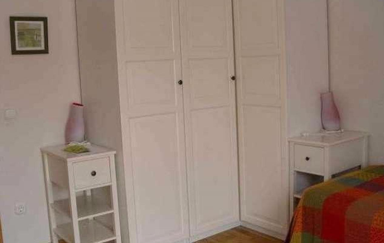 Alquiler habitación Jaca, Huesca