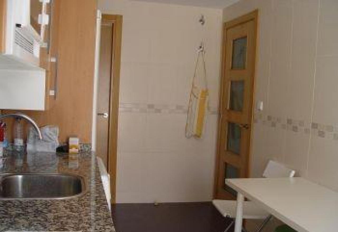 Apartamento vacacional Jaca, Huesca