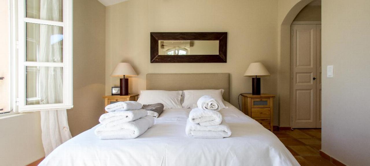 Alquiler de apartamentos Santa Eulària des Riu, Islas Baleares