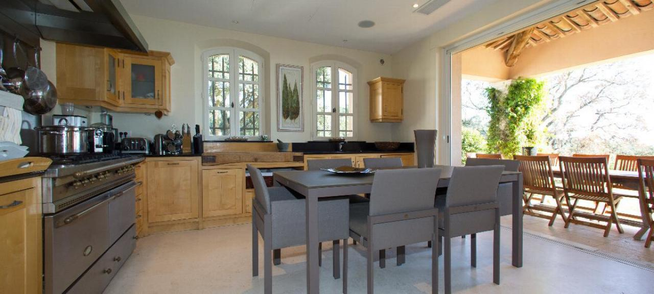 Apartamento barato Santa Eulària des Riu, Islas Baleares