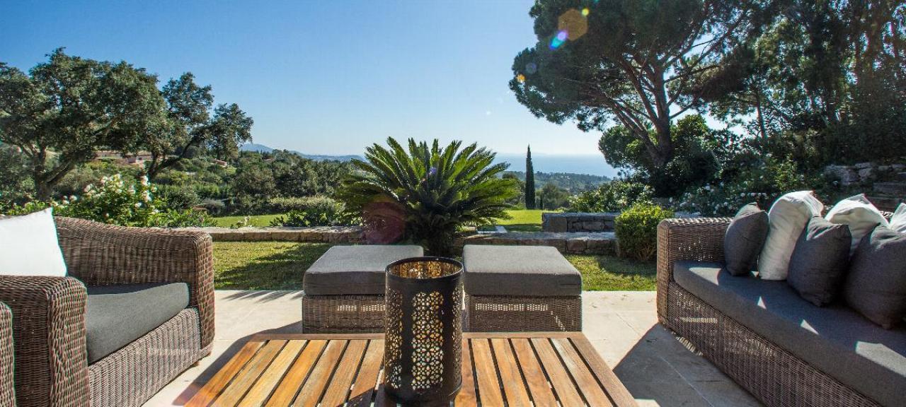 Apartamento barato para vacaciones Santa Eulària des Riu, Islas Baleares