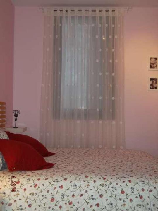 Apartamento para vacaciones Laspaúles, Huesca