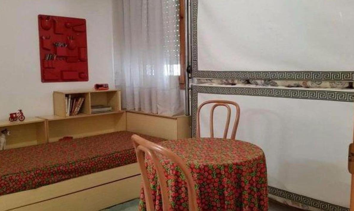 Alquiler de apartamentos Jaca, Huesca