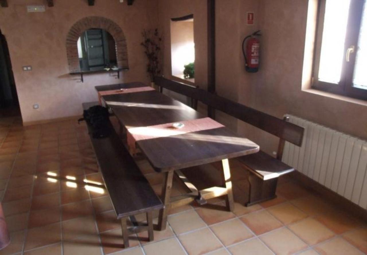 Habitaciones en alquiler Ros, Burgos