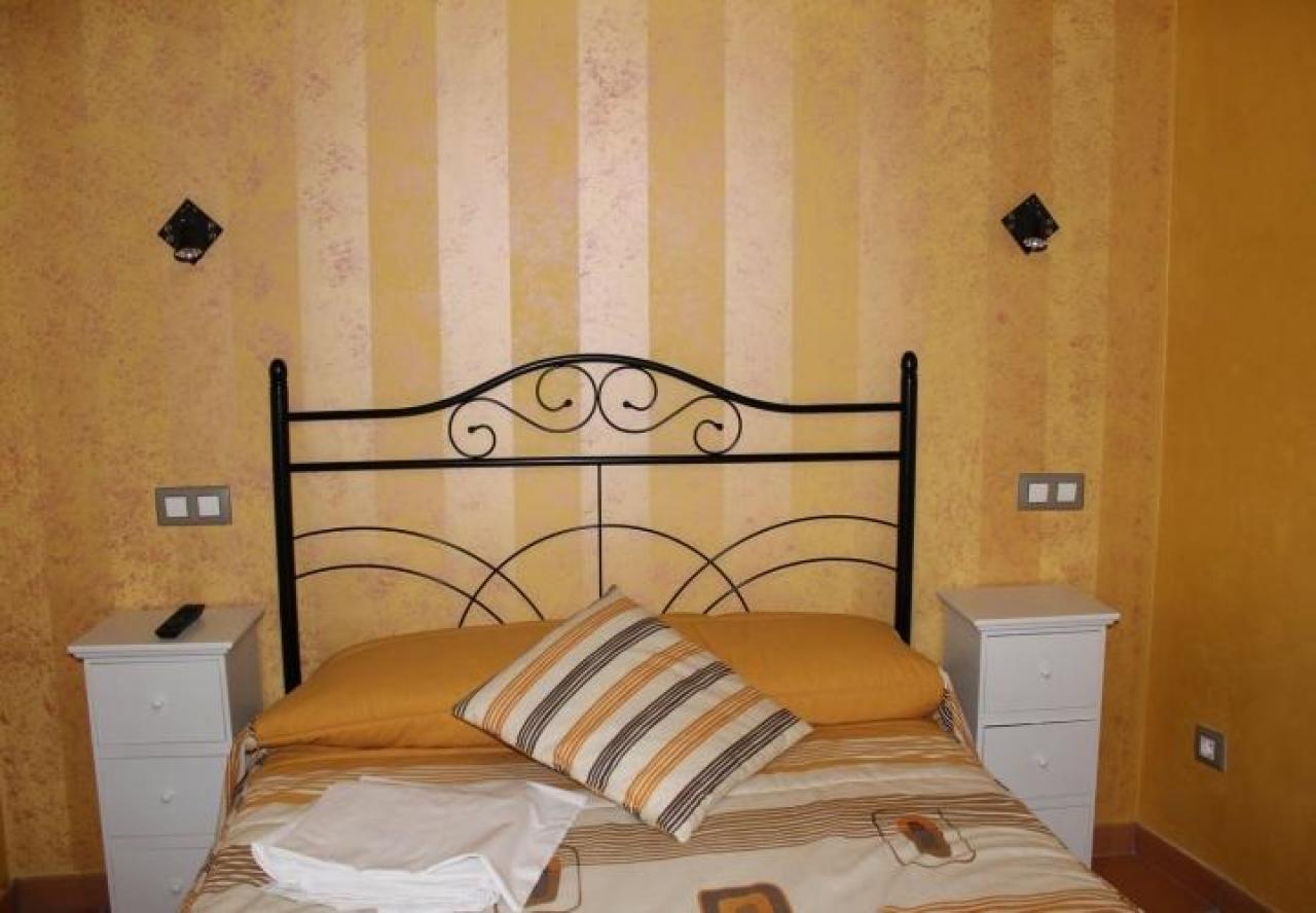 Apartamento barato Ros, Burgos