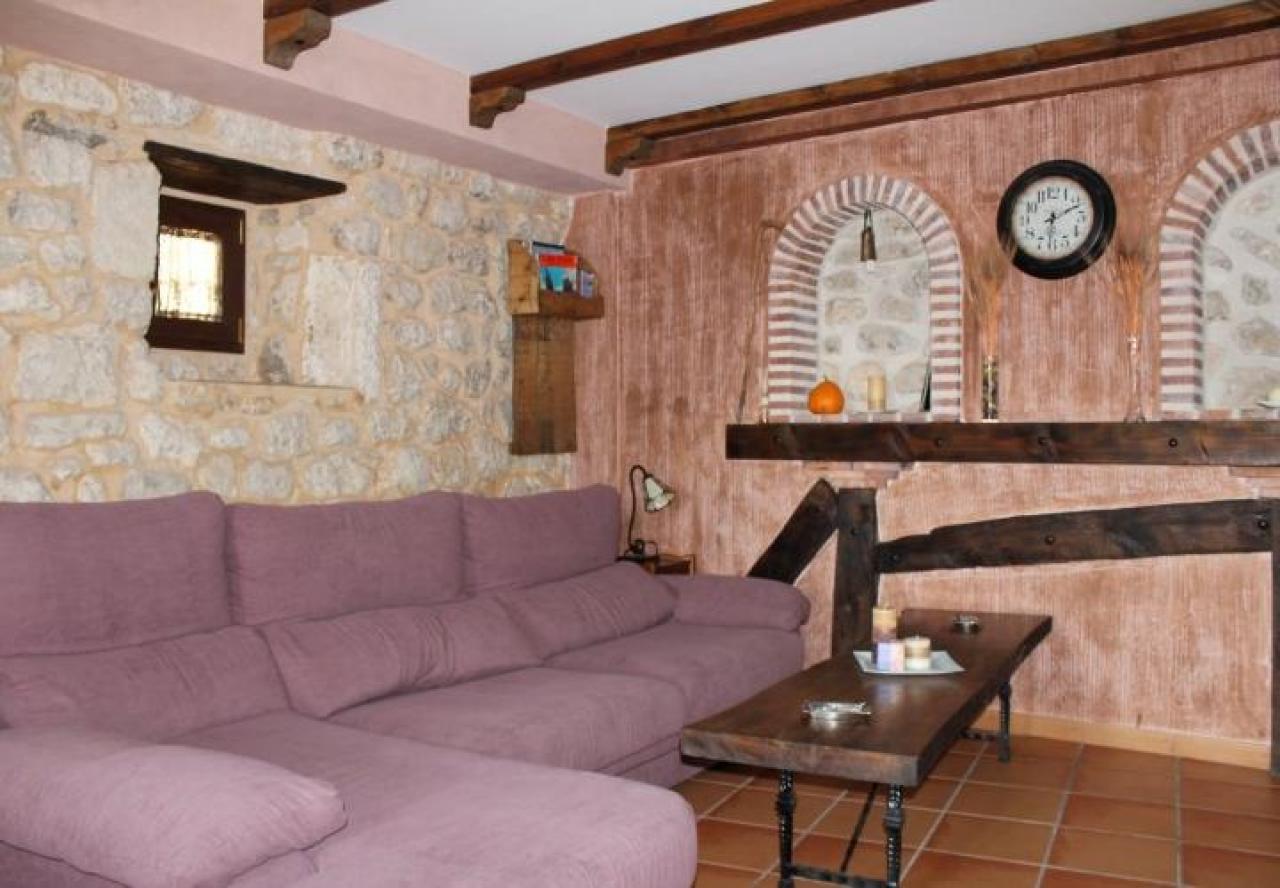 Alquiler habitación Ros, Burgos