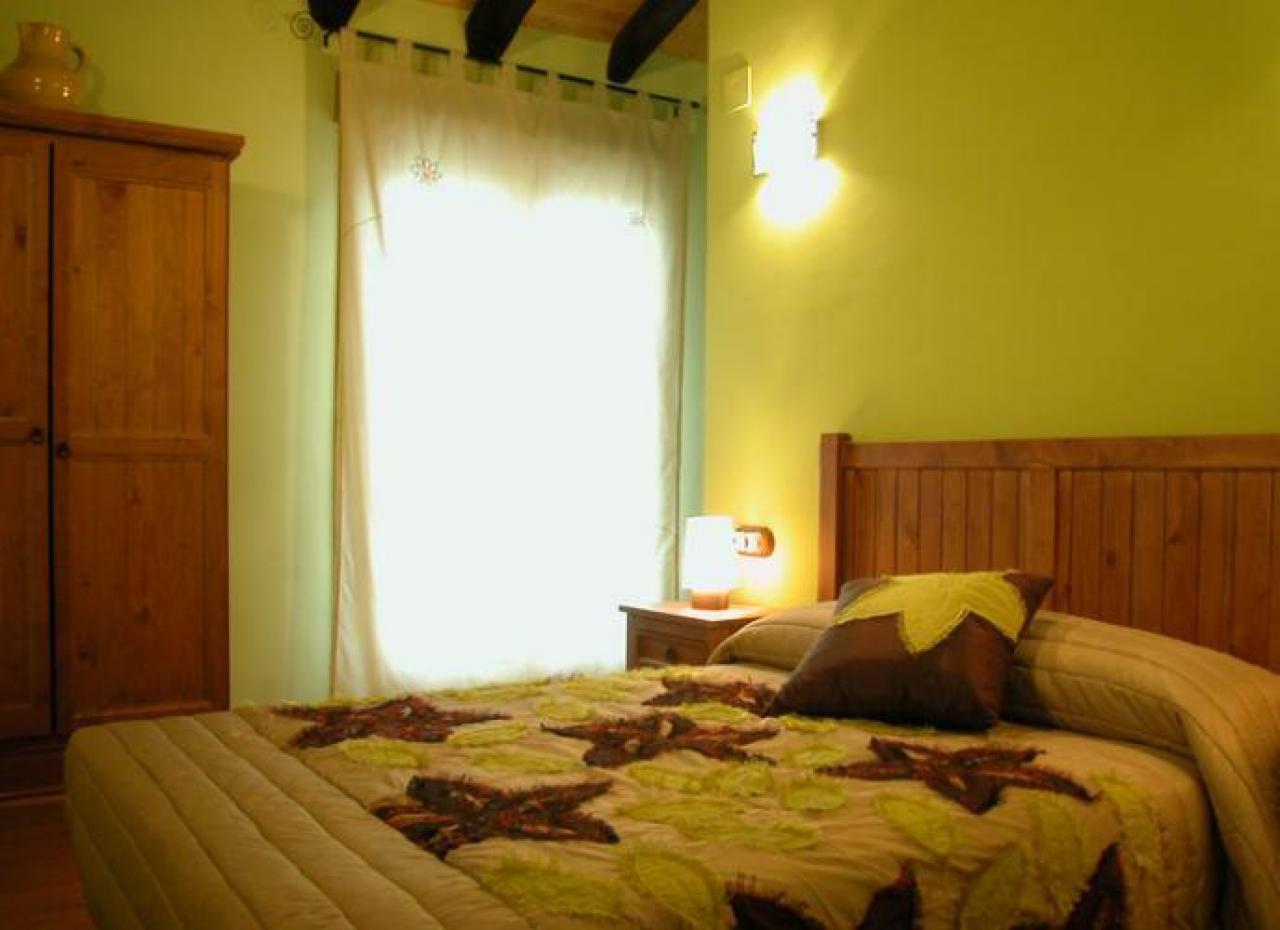 Apartamento barato Milagro, Navarra