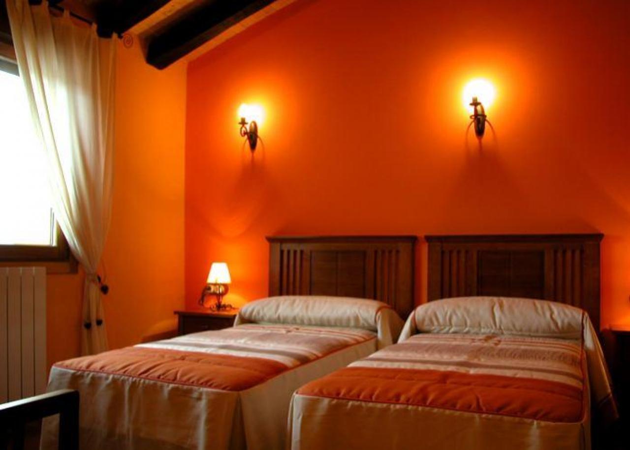 Habitaciones en alquiler Milagro, Navarra