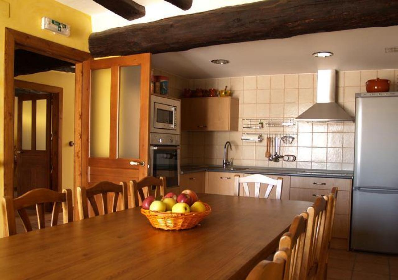 Alquiler habitación Milagro, Navarra