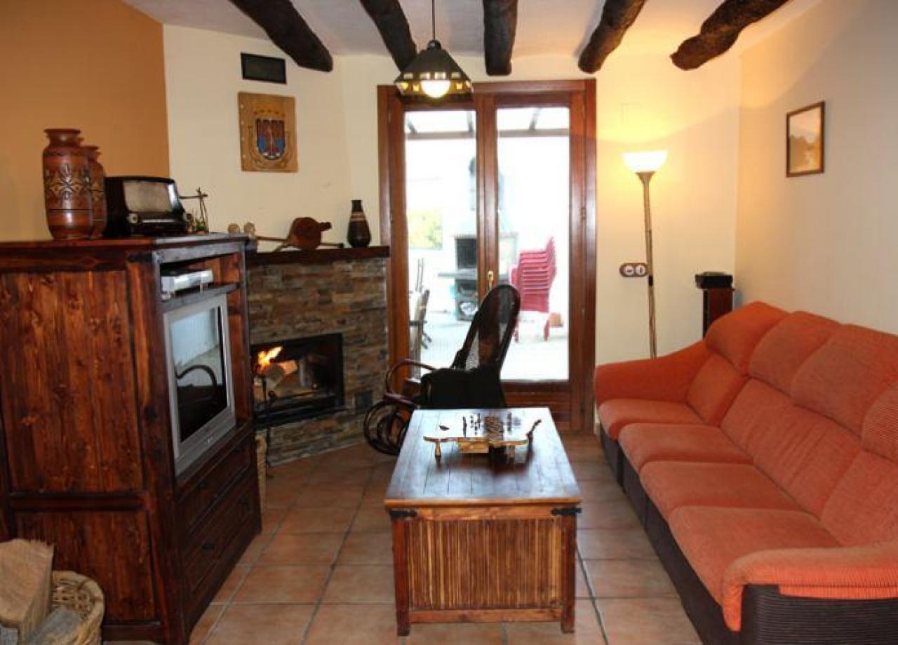 Alquiler de habitaciones Milagro, Navarra