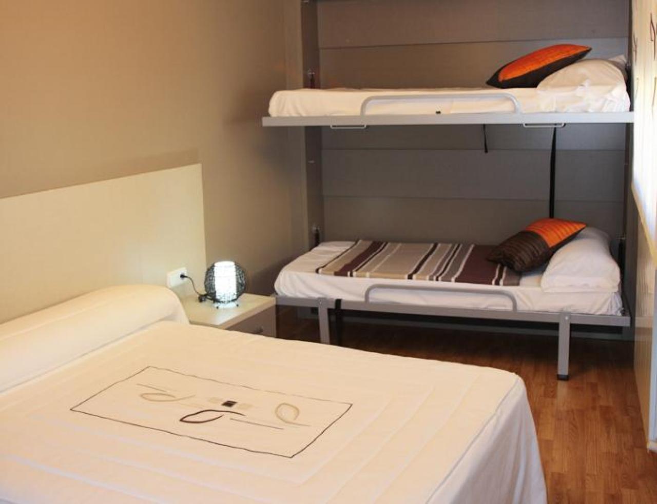 Apartamentos en alquiler Milagro, Navarra