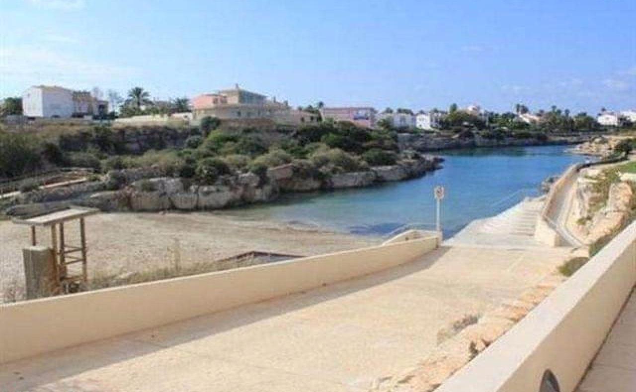 Alquiler habitación Islas Baleares, Islas Baleares