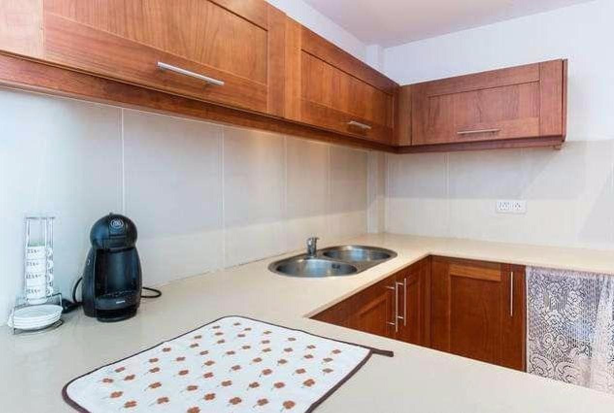 Apartamento para vacaciones Islas Baleares, Islas Baleares