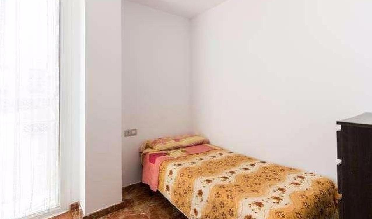 Alquiler de apartamentos Islas Baleares, Islas Baleares