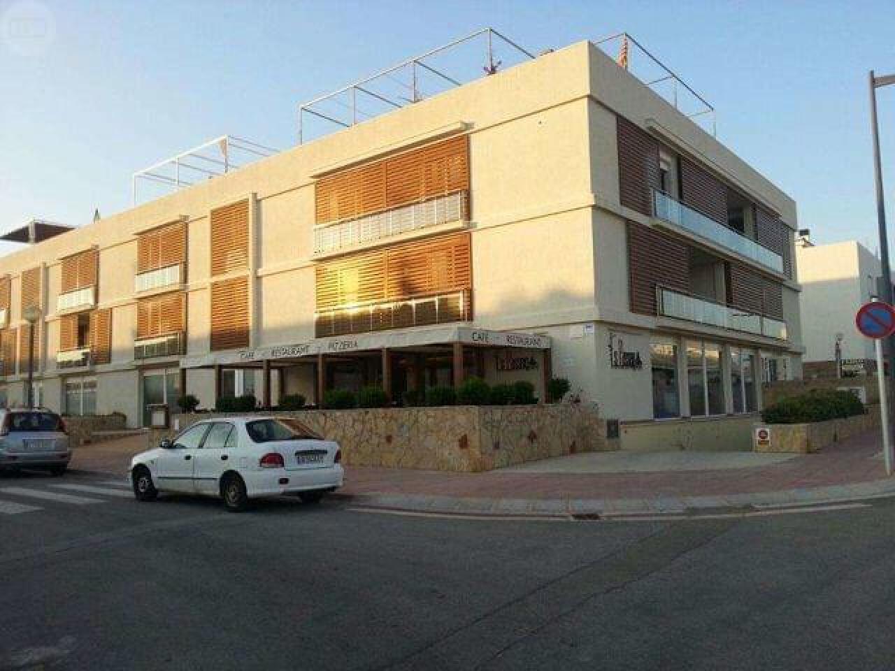 Apartamento barato para vacaciones Islas Baleares, Islas Baleares