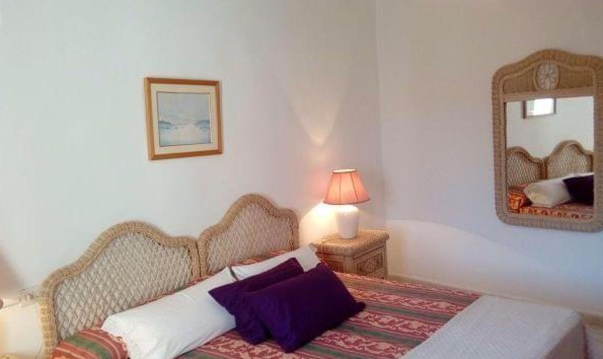Alquiler apartamento playa Lloret de Vista Alegre, Islas Baleares