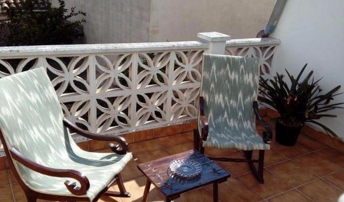 Apartamento para vacaciones Lloret de Vista Alegre, Islas Baleares