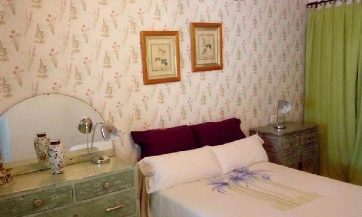 Alquiler de apartamentos Lloret de Vista Alegre, Islas Baleares