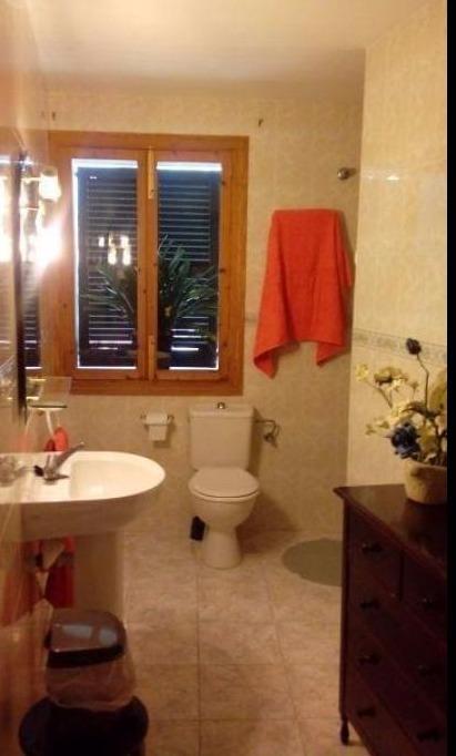 Apartamentos en alquiler Lloret de Vista Alegre, Islas Baleares