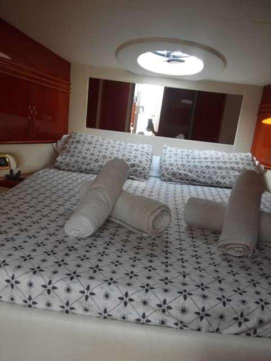 Alquiler habitación Sitges, Barcelona