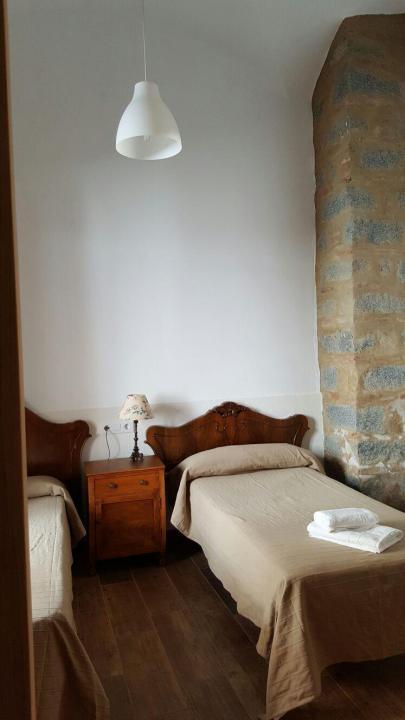 Casas en alquiler Zalamea de la Serena, Badajoz