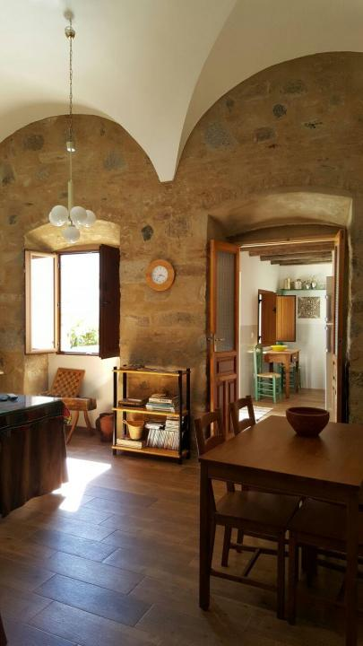 Apartamento barato Zalamea de la Serena, Badajoz