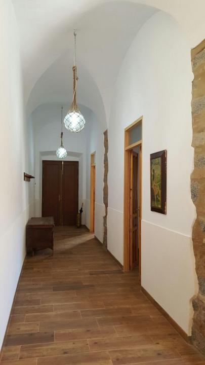 Alquiler apartamento playa Zalamea de la Serena, Badajoz