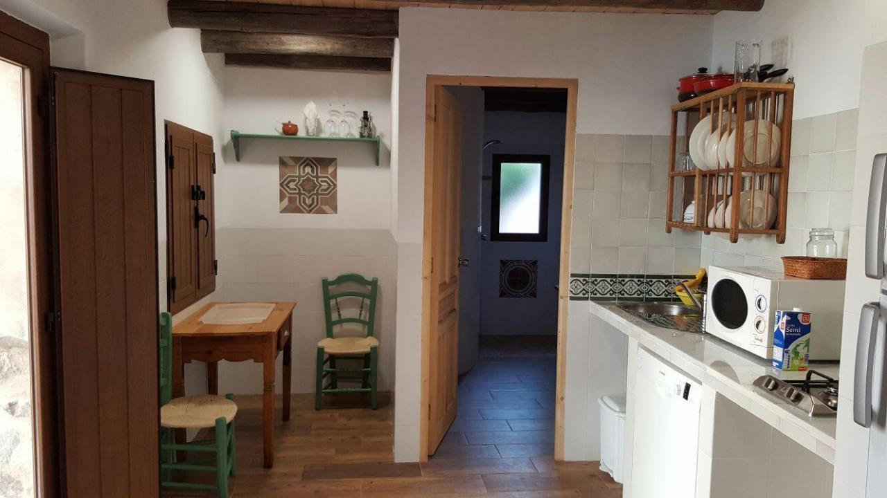 Alquiler de apartamentos Zalamea de la Serena, Badajoz