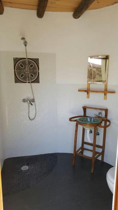 Alquiler habitación Zalamea de la Serena, Badajoz